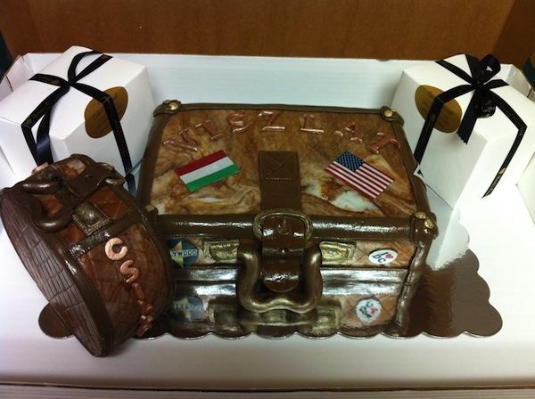 goodbye-bon-voyage-farewell-cakes-cupcakes-mumbai-2