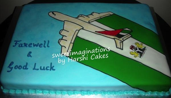 goodbye-bon-voyage-farewell-cakes-cupcakes-mumbai-20