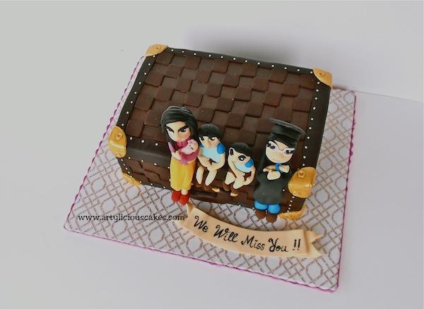 goodbye-bon-voyage-farewell-cakes-cupcakes-mumbai-21