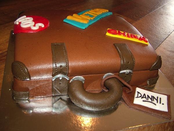 goodbye-bon-voyage-farewell-cakes-cupcakes-mumbai-22