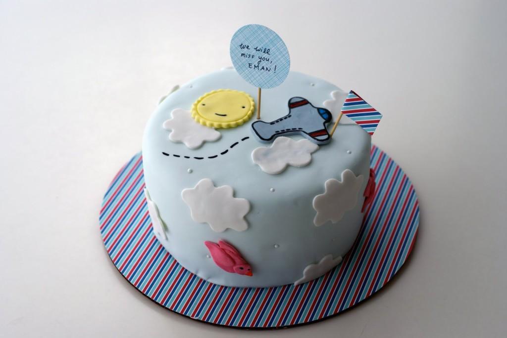 goodbye-bon-voyage-farewell-cakes-cupcakes-mumbai-28