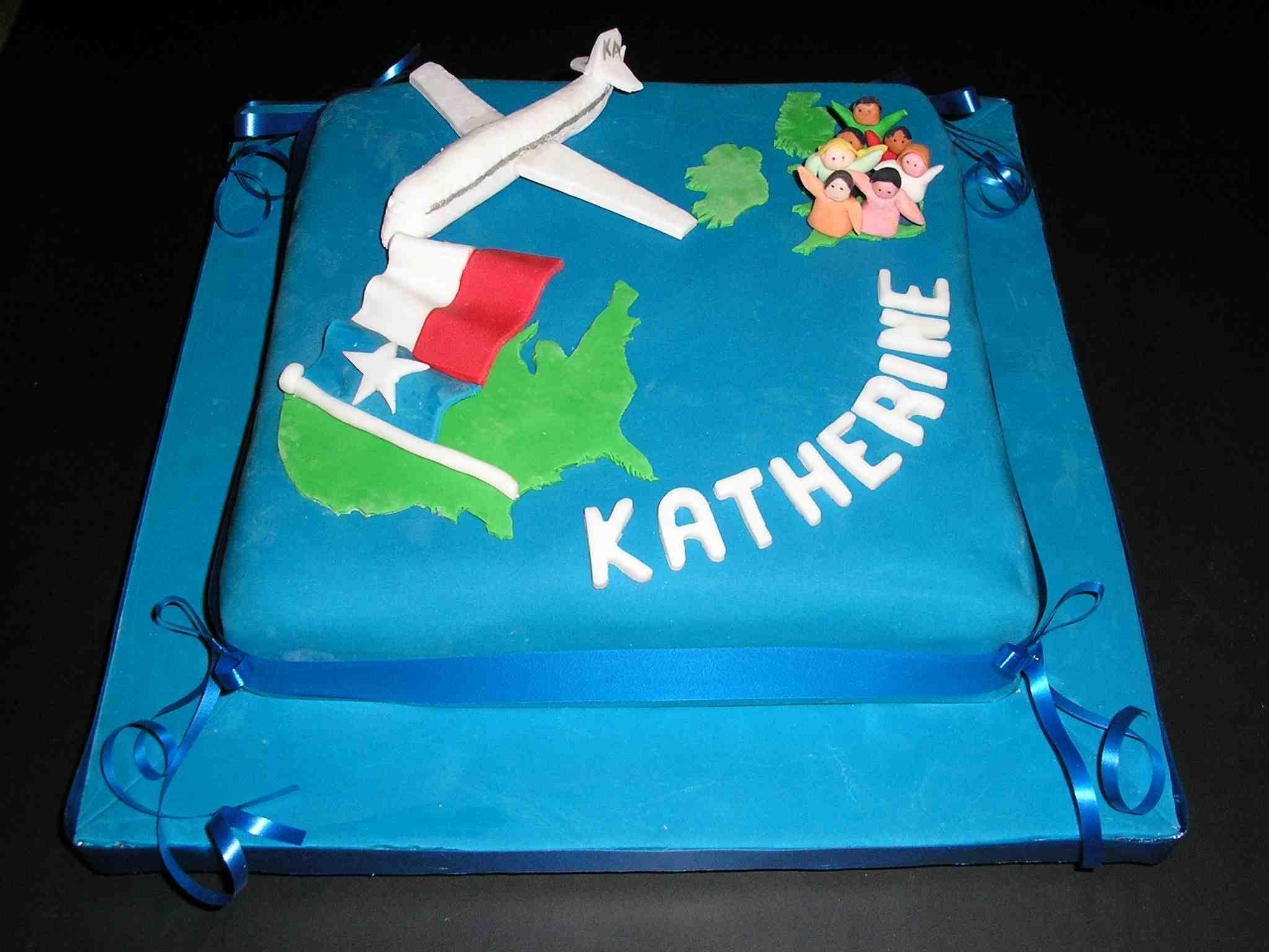 Goodbye Cake Images : 2048px