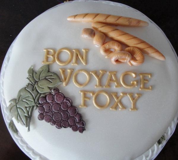 goodbye-bon-voyage-farewell-cakes-cupcakes-mumbai-31