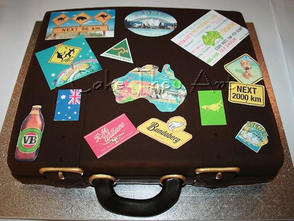 goodbye-bon-voyage-farewell-cakes-cupcakes-mumbai-33