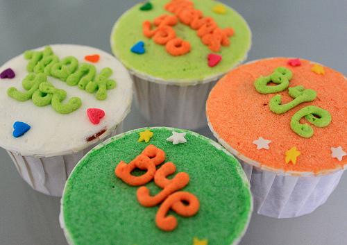 goodbye-bon-voyage-farewell-cakes-cupcakes-mumbai-34