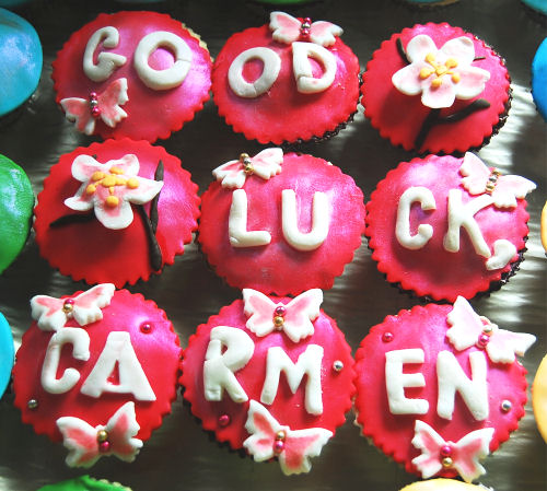 goodbye-bon-voyage-farewell-cakes-cupcakes-mumbai-38