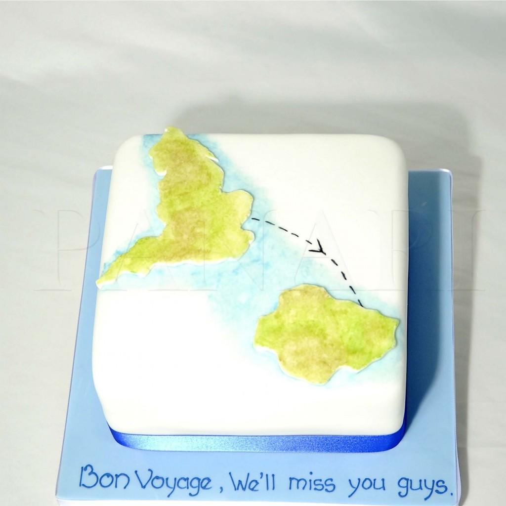 goodbye-bon-voyage-farewell-cakes-cupcakes-mumbai-4