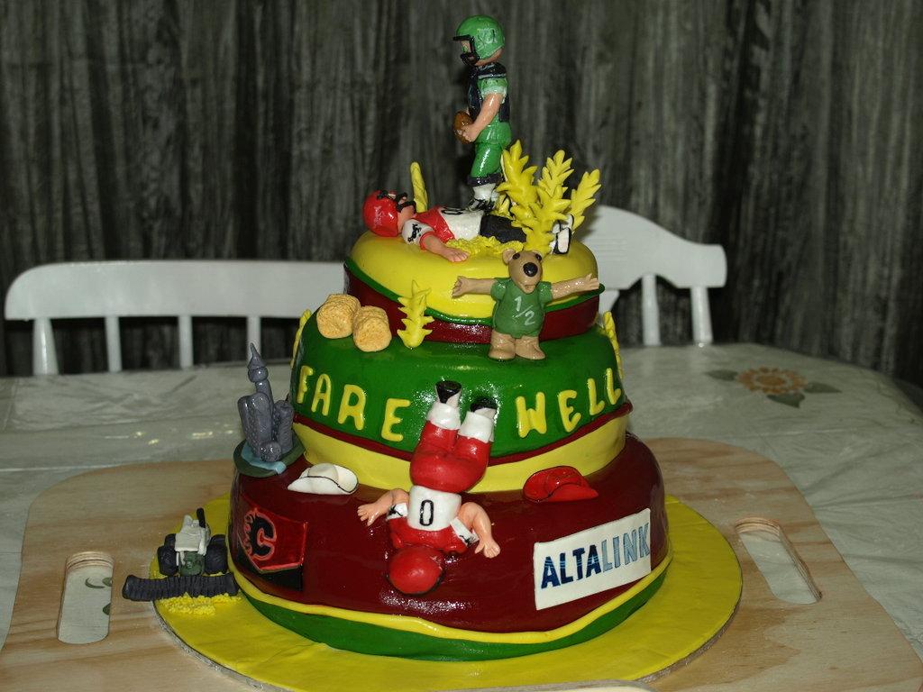 goodbye-bon-voyage-farewell-cakes-cupcakes-mumbai-6