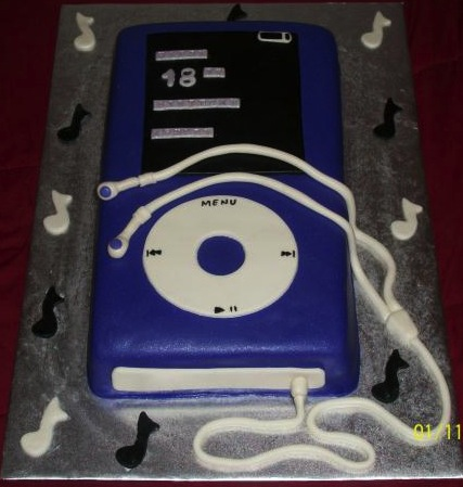 mobile-iphone-android-cakes-cupcakes-mumbai-3