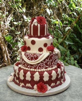 wedding-cakes-2013-designer-mumbai-10