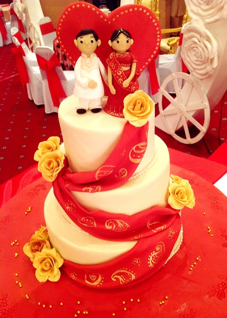 wedding-cakes-2013-designer-mumbai-17