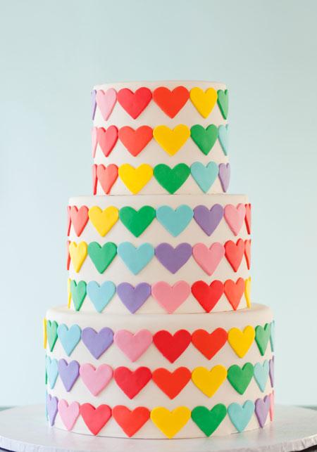 wedding-cakes-2013-designer-mumbai-18