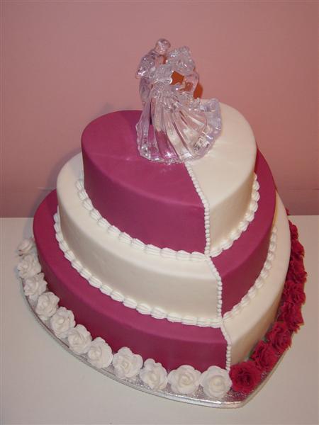 wedding-cakes-2013-designer-mumbai-21