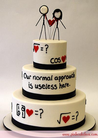 wedding-cakes-2013-designer-mumbai-3