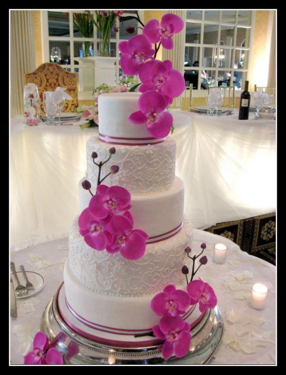 wedding-cakes-2013-designer-mumbai-6