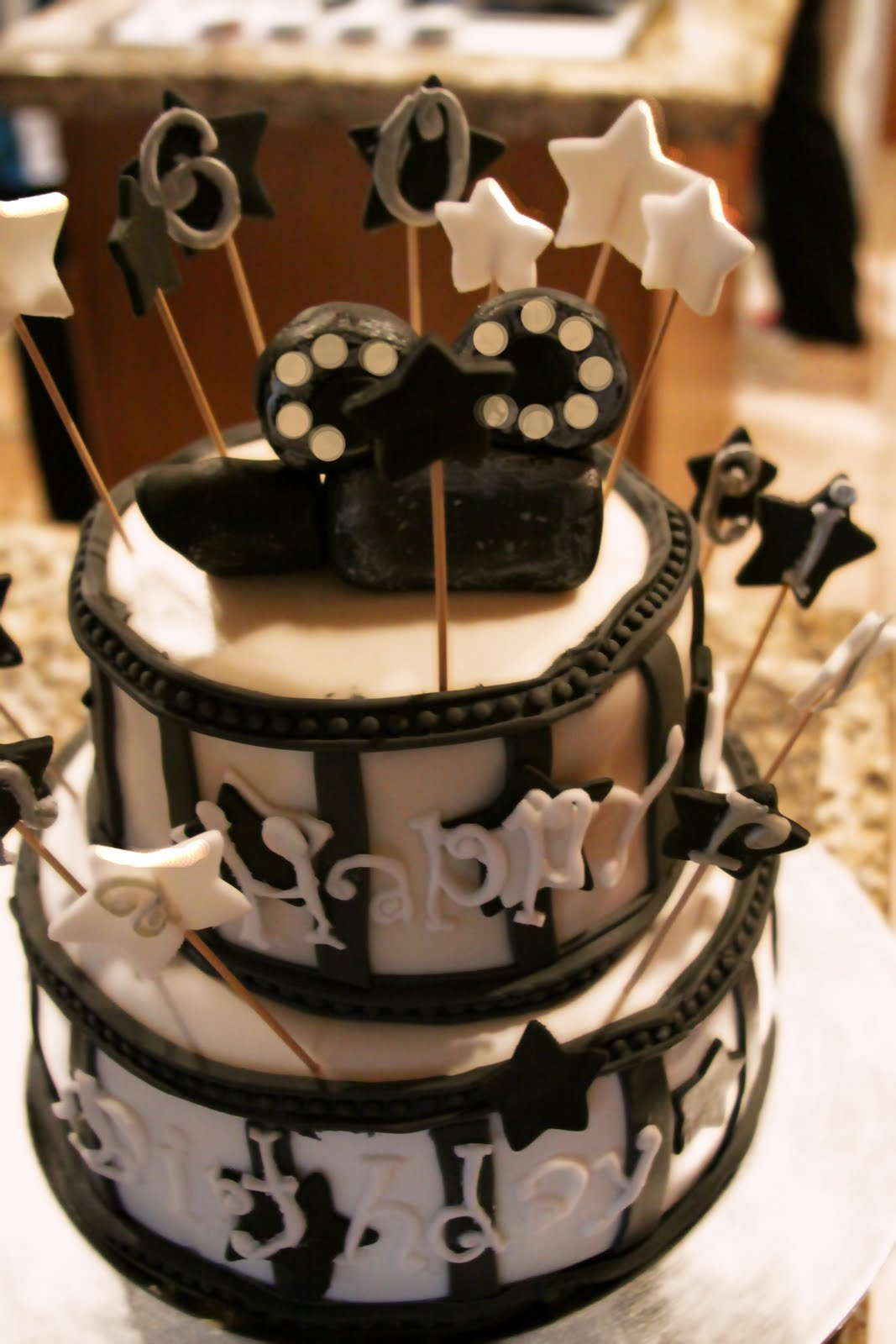 movie-film-tv-theme-cakes-cupcakes-mumbai-13