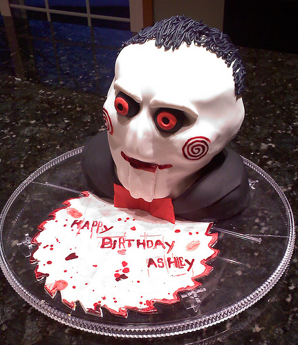 movie-film-tv-theme-cakes-cupcakes-mumbai-17