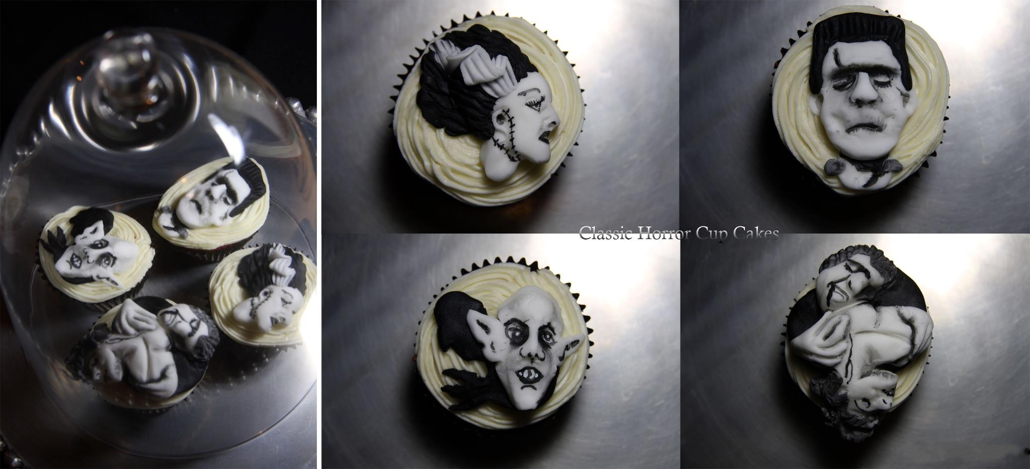 movie-film-tv-theme-cakes-cupcakes-mumbai-2