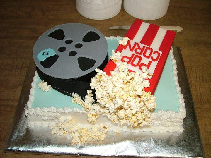 movie-film-tv-theme-cakes-cupcakes-mumbai-3