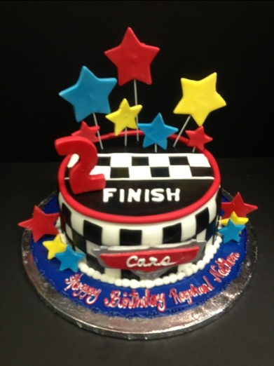 movie-film-tv-theme-cakes-cupcakes-mumbai-4
