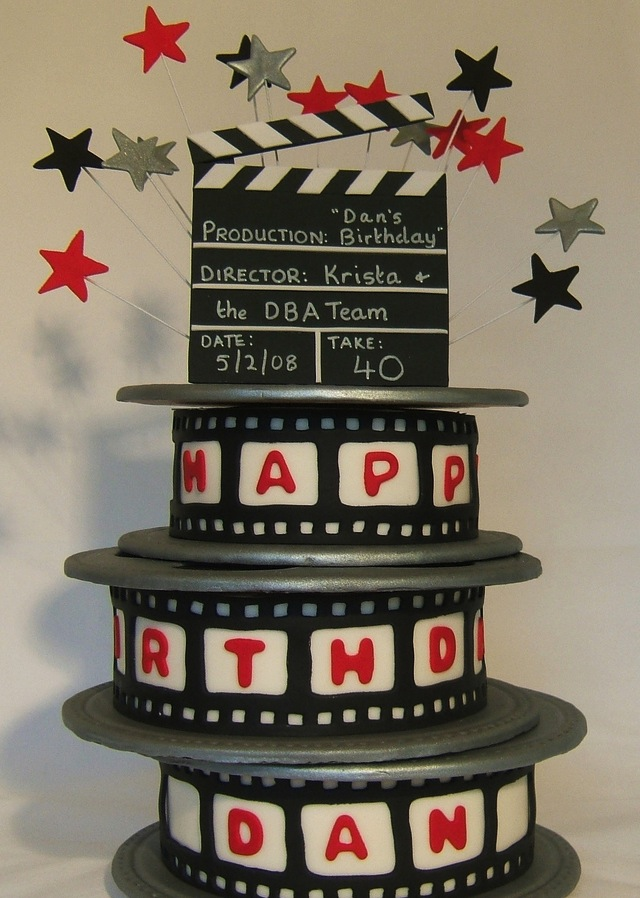 movie-film-tv-theme-cakes-cupcakes-mumbai-5