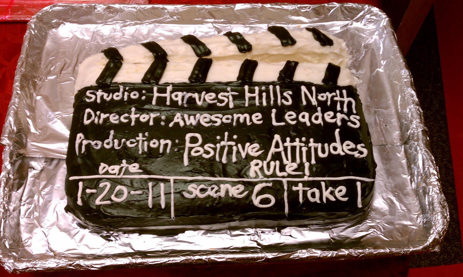 movie-film-tv-theme-cakes-cupcakes-mumbai-8