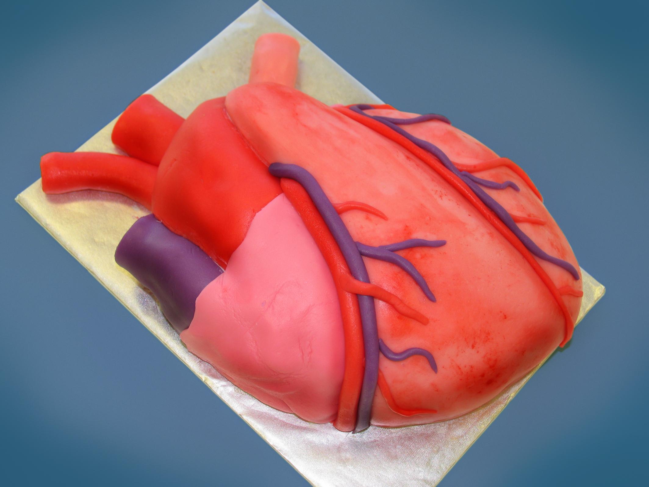 valentines-day-cakes-cupcakes-mumbai-11