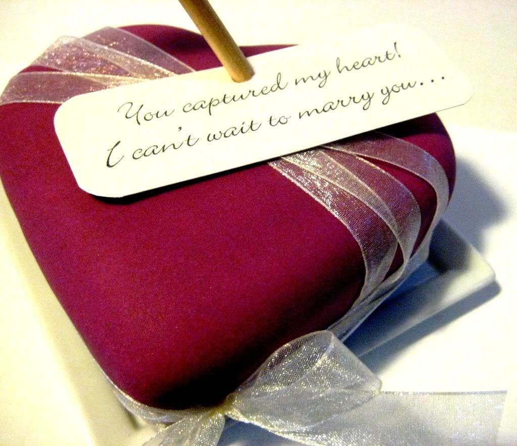 valentines-day-cakes-cupcakes-mumbai-14 - Cakes and ...
