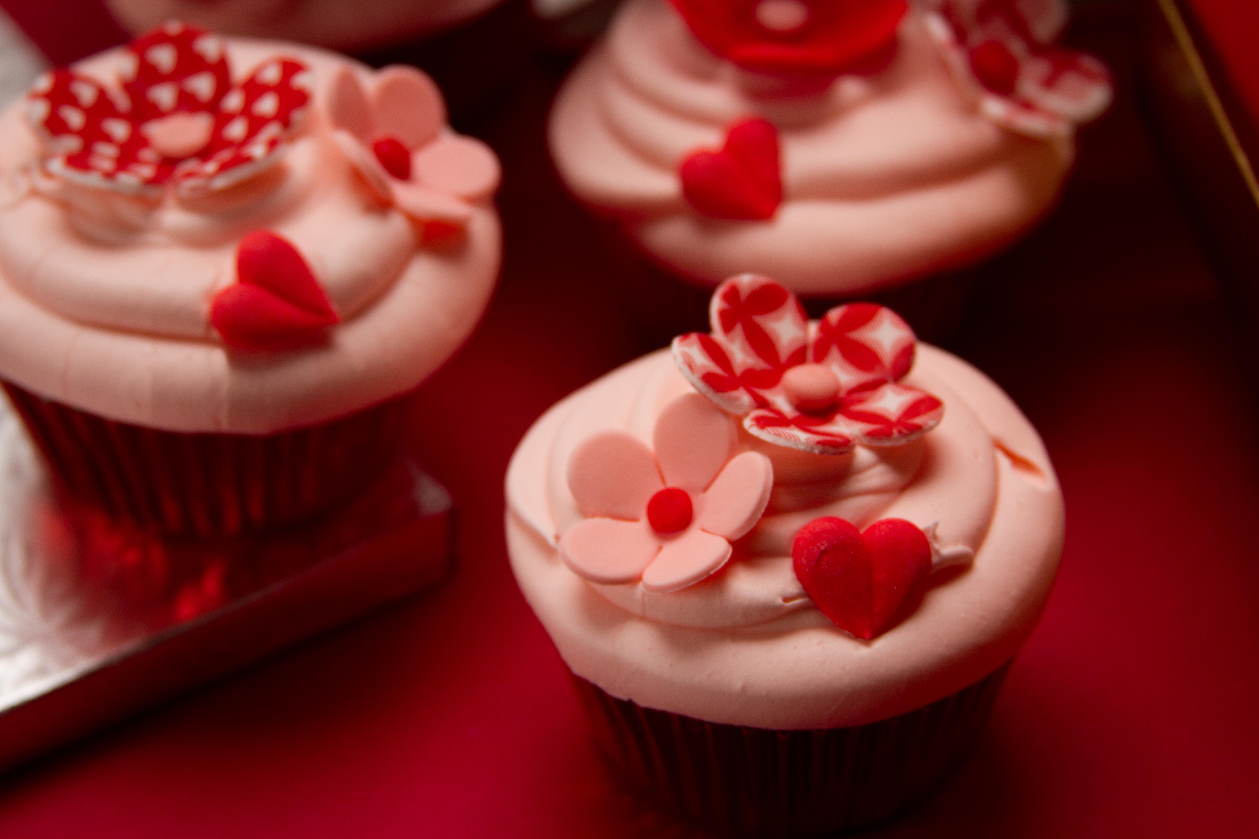 valentines-day-cakes-cupcakes-mumbai-15