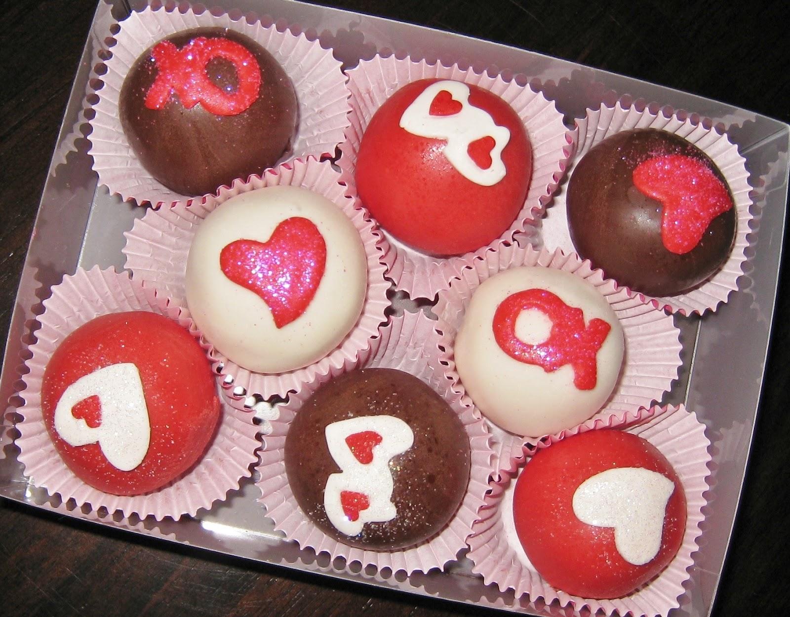 valentines-day-cakes-cupcakes-mumbai-18