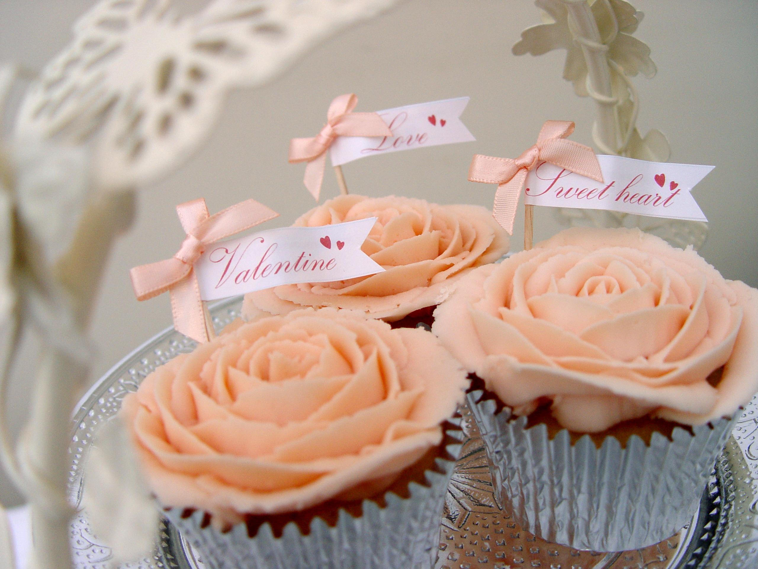 valentines-day-cakes-cupcakes-mumbai-23