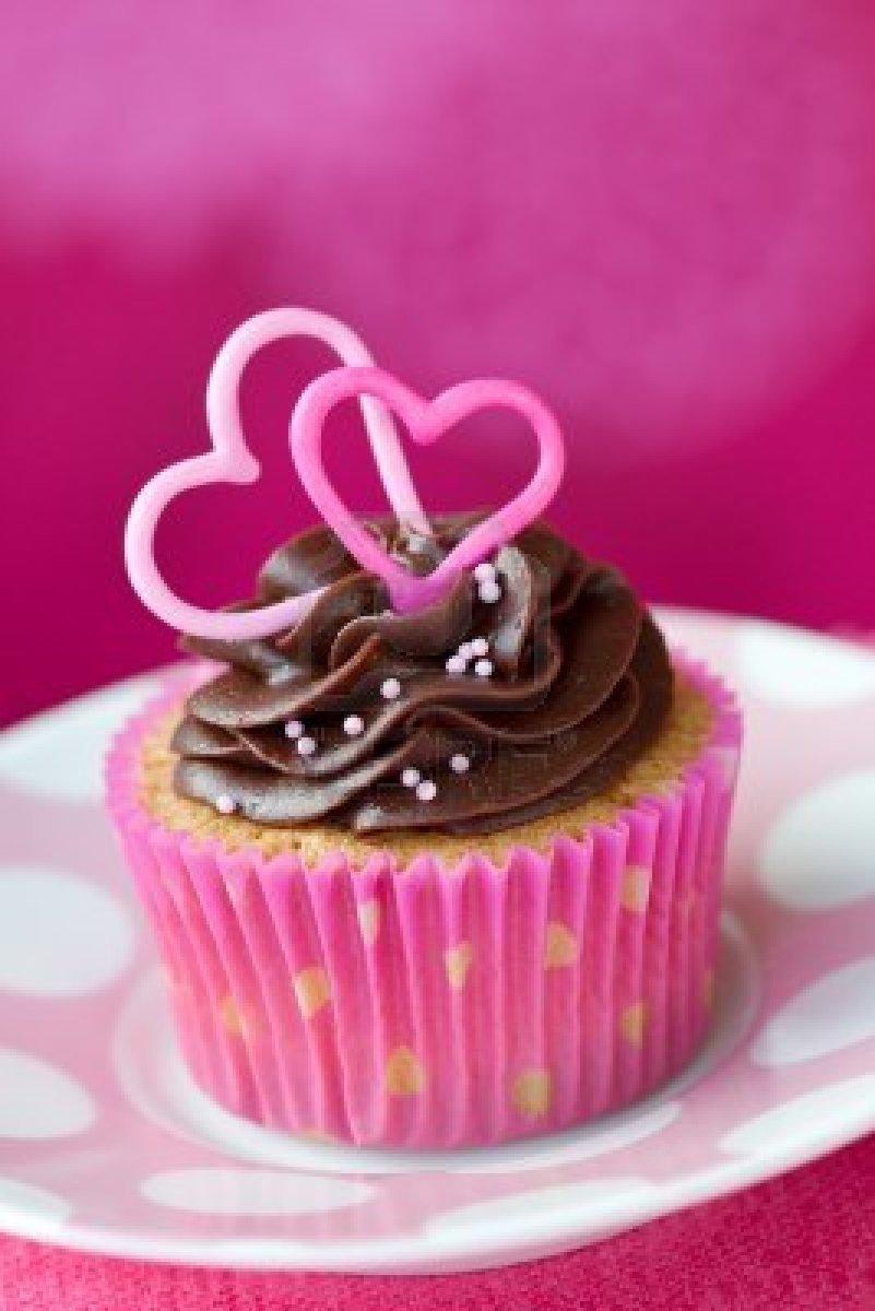 valentines-day-cakes-cupcakes-mumbai-24