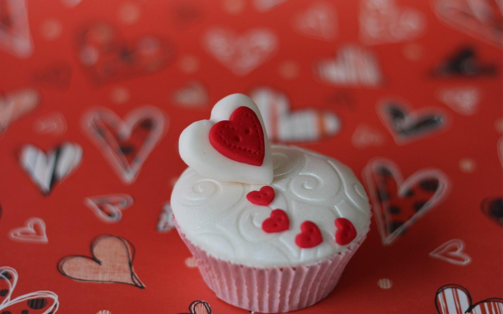 valentines-day-cakes-cupcakes-mumbai-4