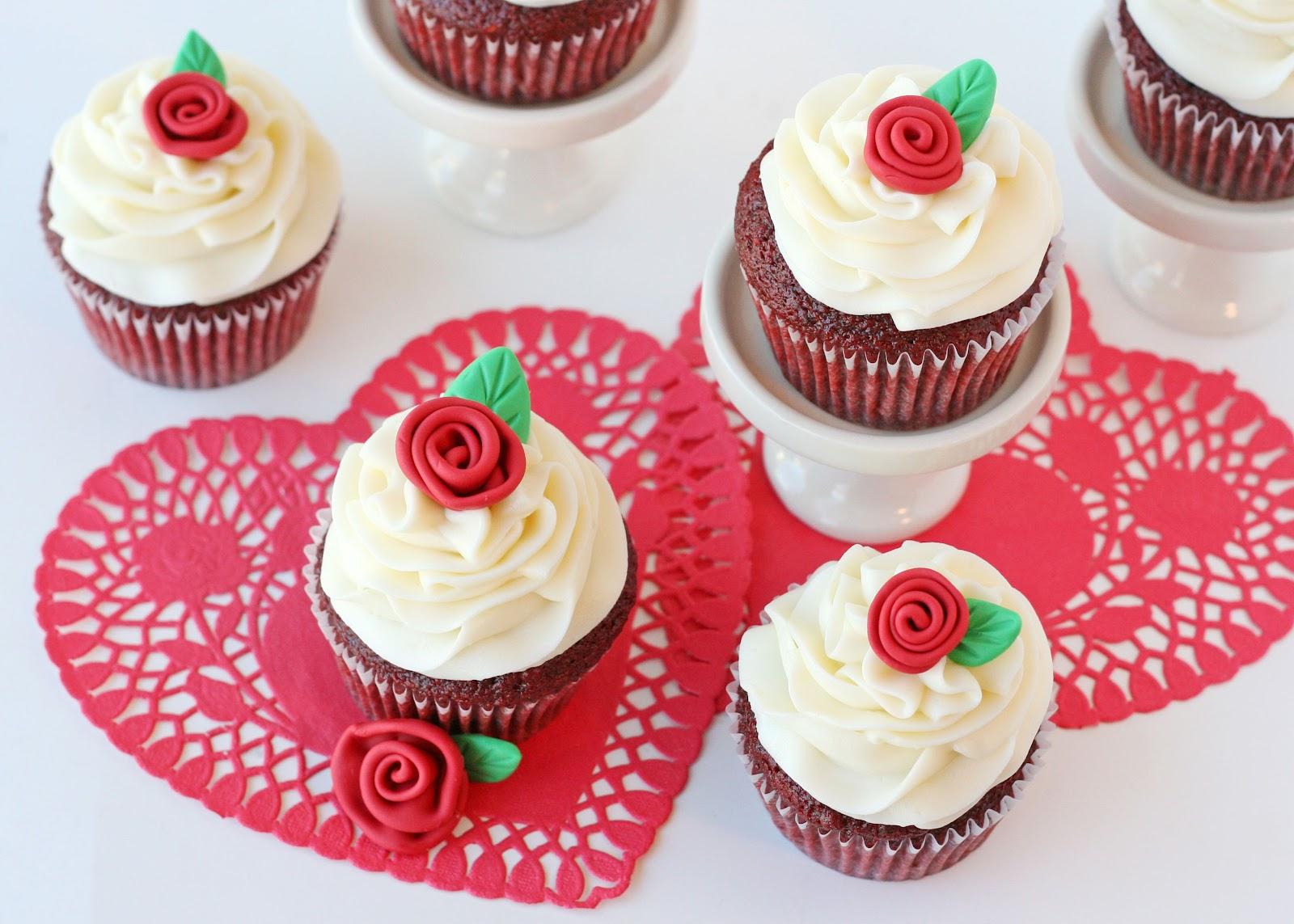 valentines-day-cakes-cupcakes-mumbai-5