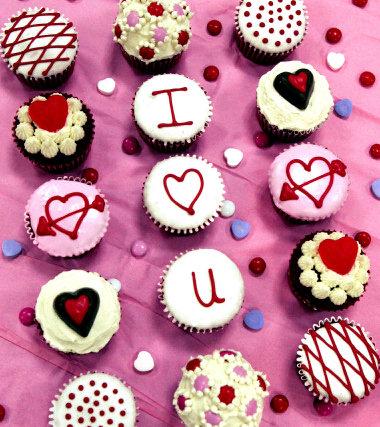 valentines-day-cakes-cupcakes-mumbai-8
