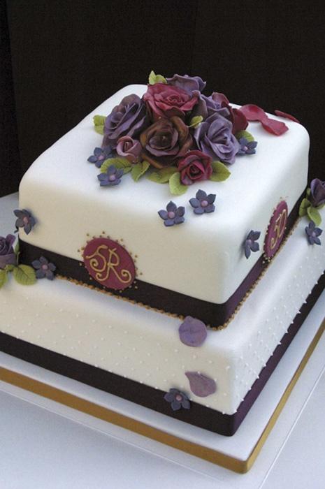 anniversary-cakes-mumbai-6