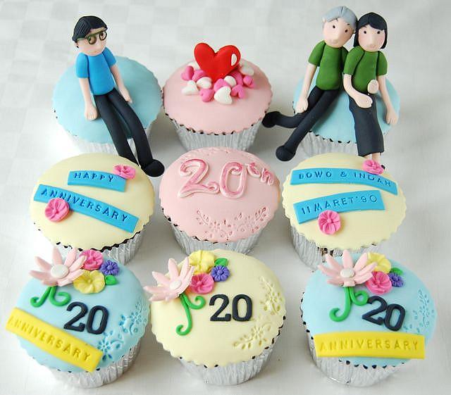 anniversary-cupcakes-theme-mumbai-2