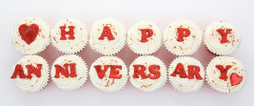 anniversary-cupcakes-theme-mumbai-4