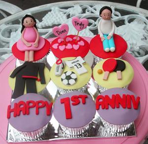 anniversary-cupcakes-theme-mumbai-9