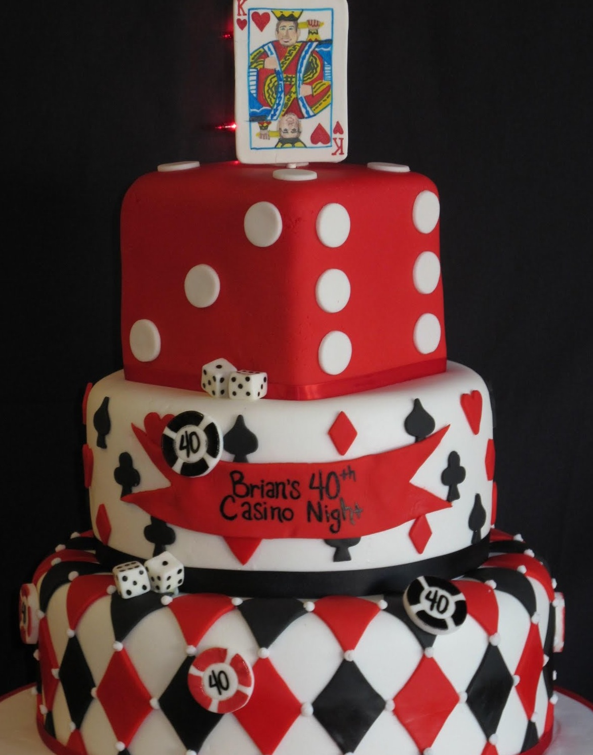 poker-cards-casino-theme-cakes-cupcakes-mumbai-22