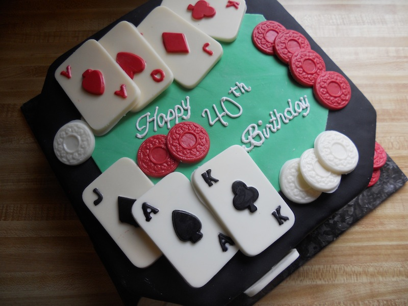 poker-cards-casino-theme-cakes-cupcakes-mumbai-27