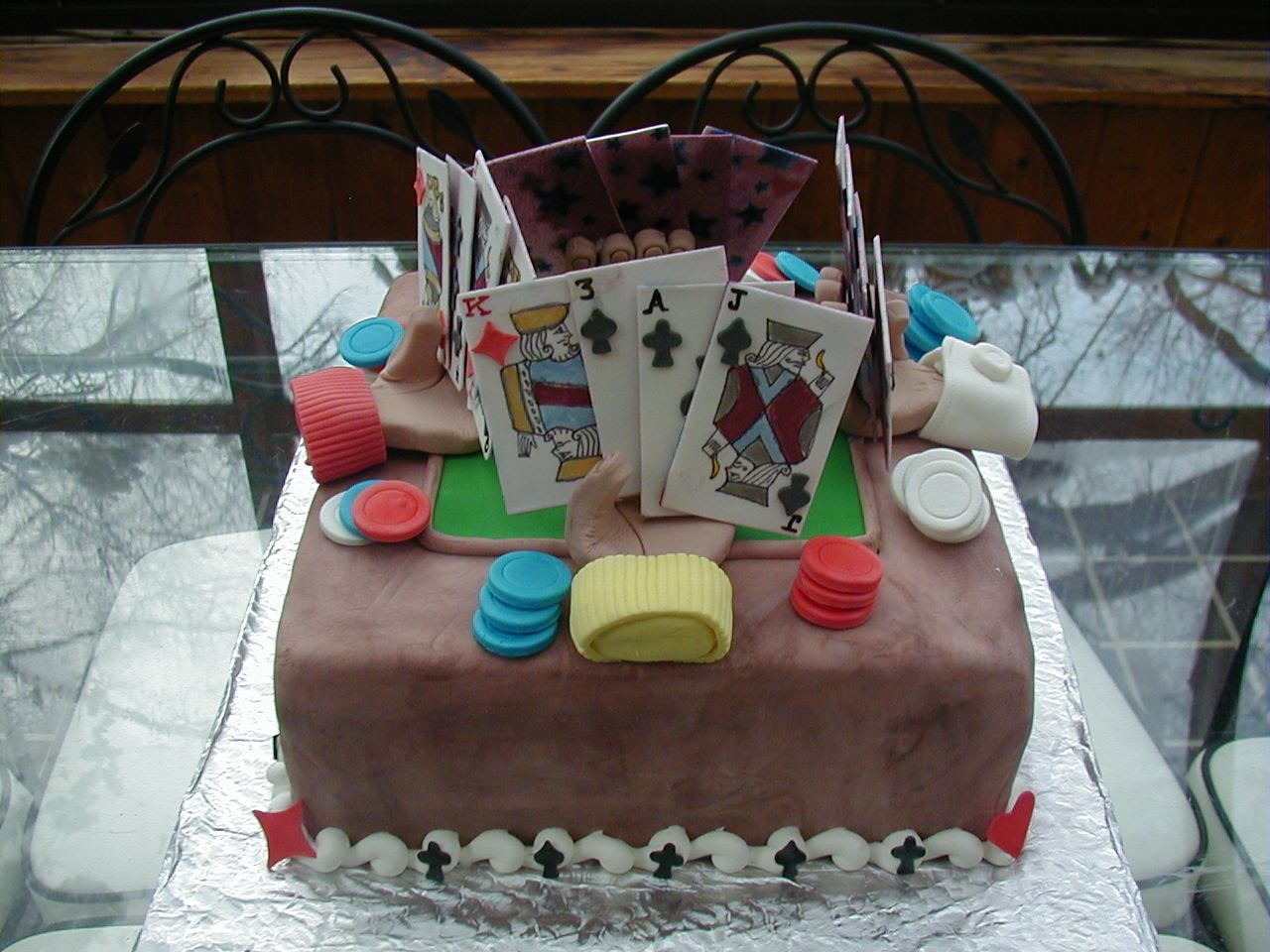 poker-cards-casino-theme-cakes-cupcakes-mumbai-29