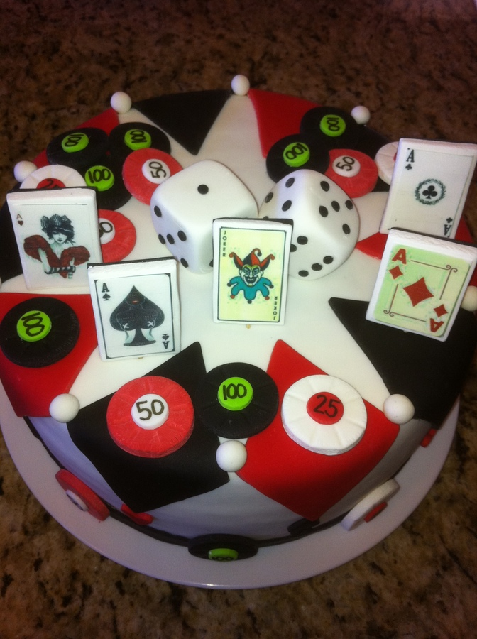 poker-cards-casino-theme-cakes-cupcakes-mumbai-3