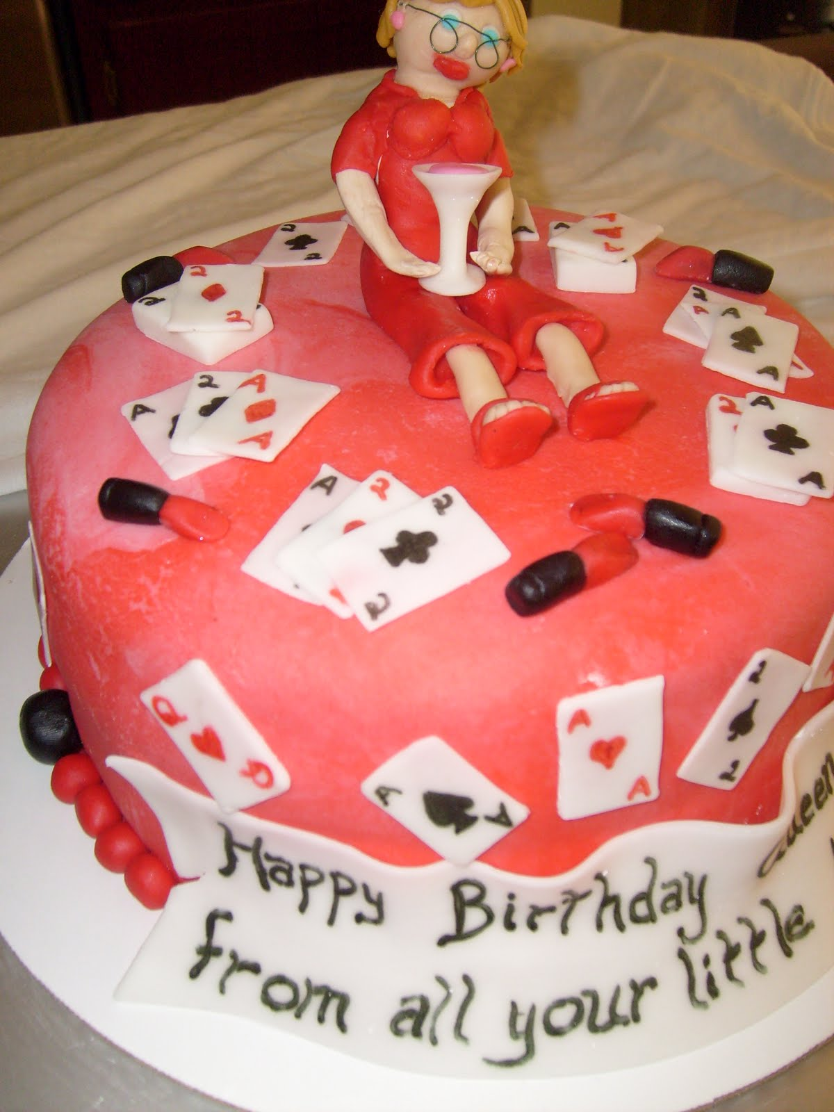 poker-cards-casino-theme-cakes-cupcakes-mumbai-4