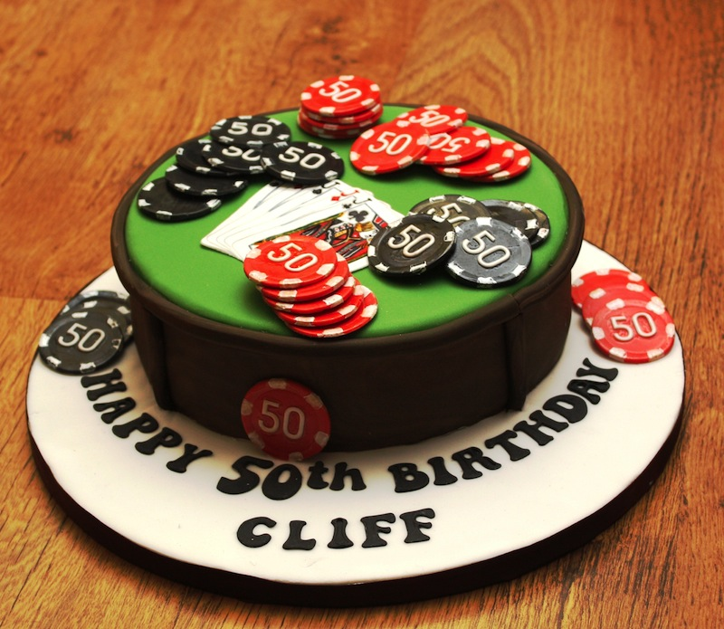 poker-cards-casino-theme-cakes-cupcakes-mumbai-5