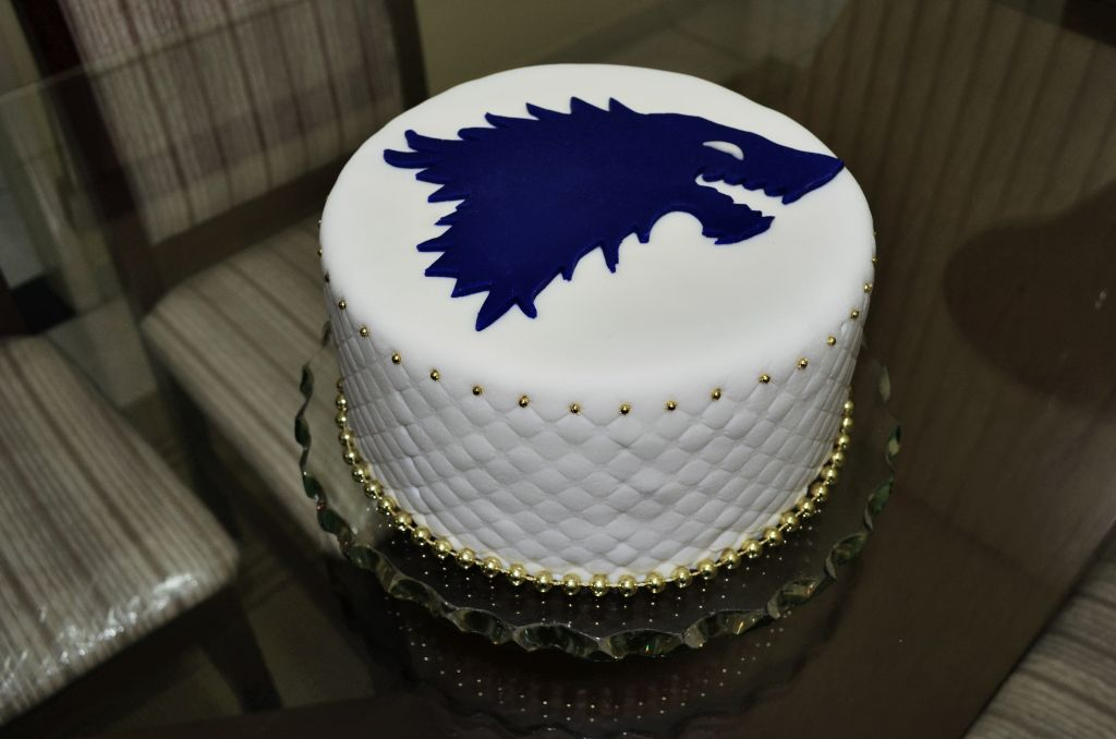 game-of-thrones-tv-shows-cakes-mumbai-1