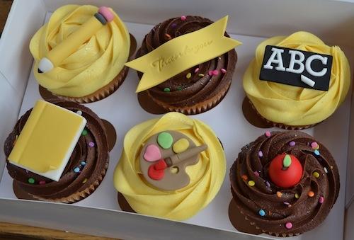 21-sweet-back-school-cupcakes-mumbai