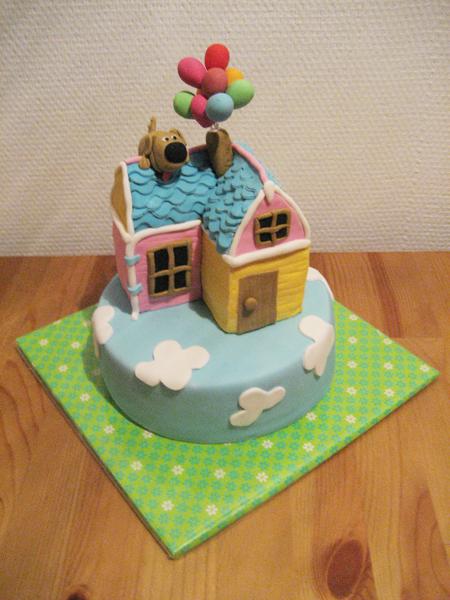 Up_Cake_by_Naera