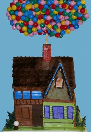 Up_birthday_cake(1)