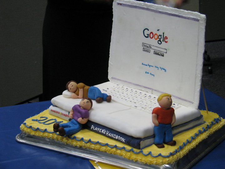 computer-laptop-google-technology-theme-cakes-cupcakes-mumbai-15